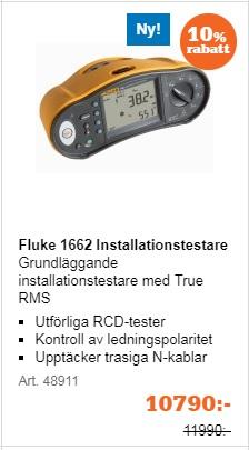 Fluke1662.jpg