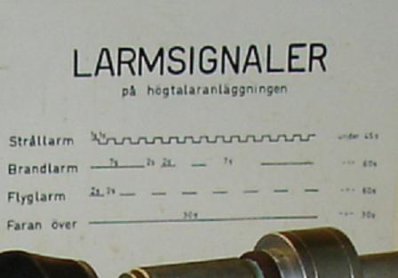 Larmtexter_2014-07-06-3.png
