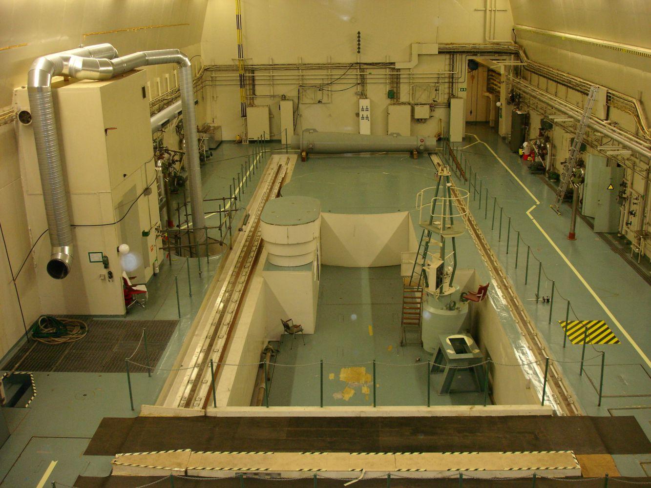 Reaktorrum_2014-07-06.jpg