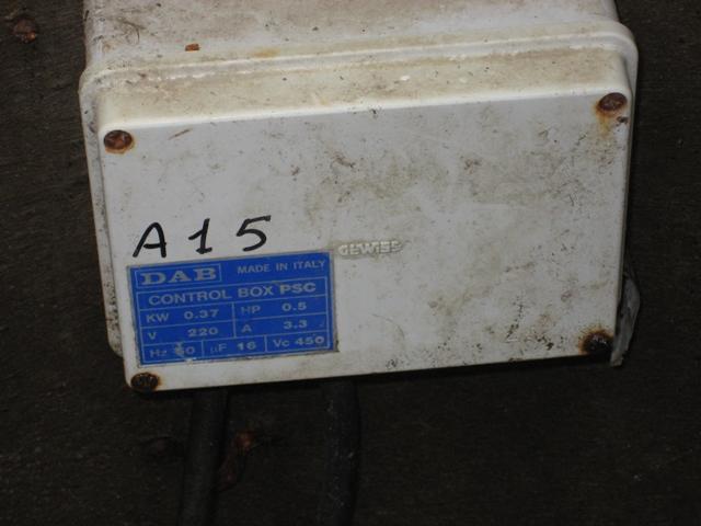 Controlbox.JPG