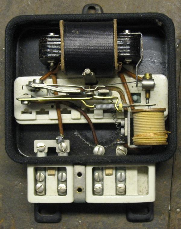 Strombegransare3.JPG