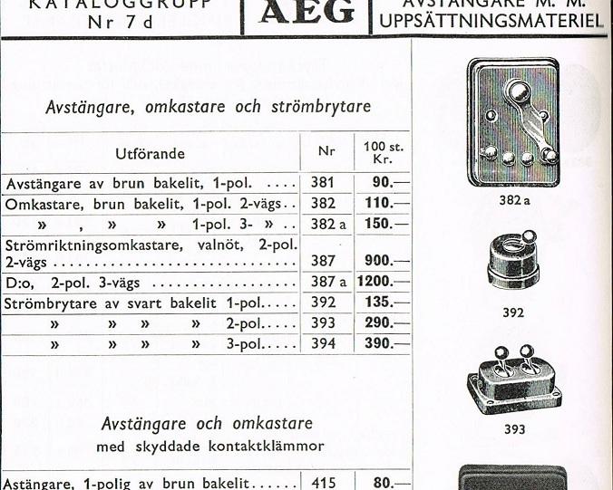 AEG1940.jpg
