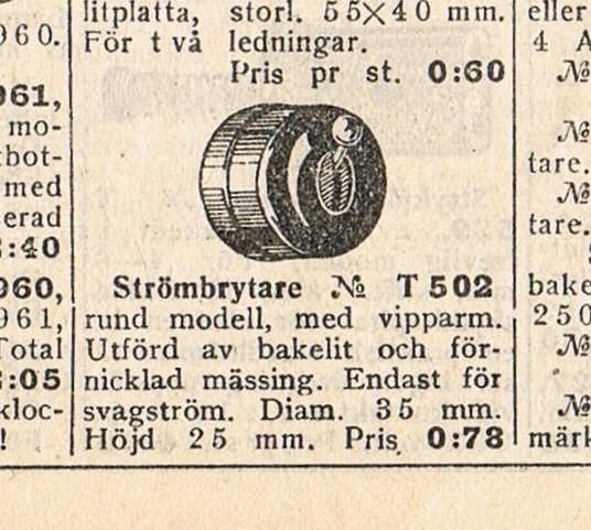ClasOhlson1941.jpg
