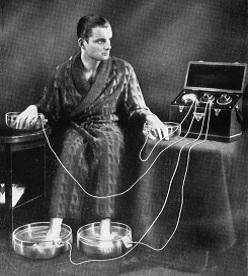 elektroterapi.jpg