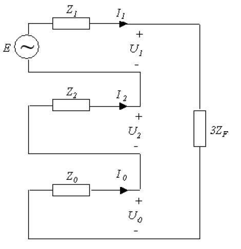 Sekvenskopplingenfasfel.jpg