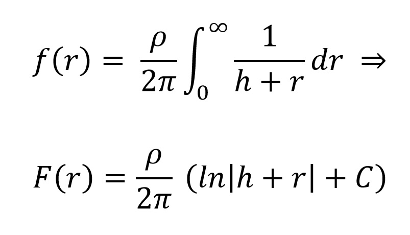 ekvationprimitiv.jpg