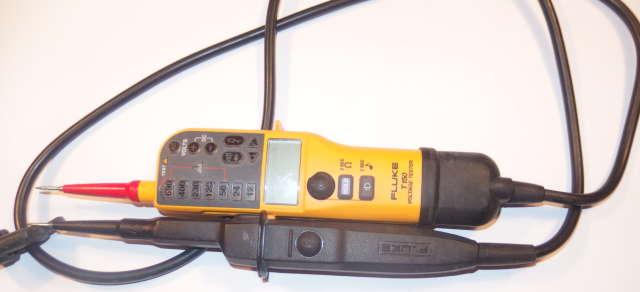 T150-01.JPG