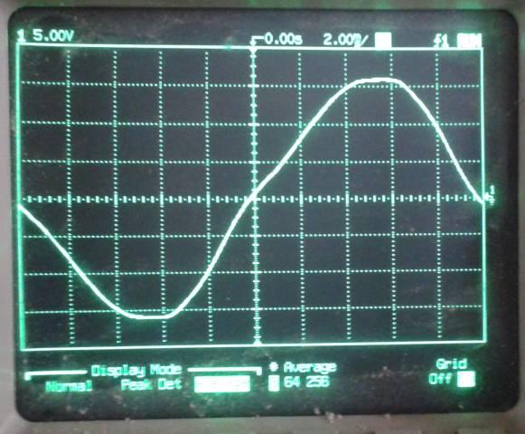 fluxio-230V-mtn-03.jpg