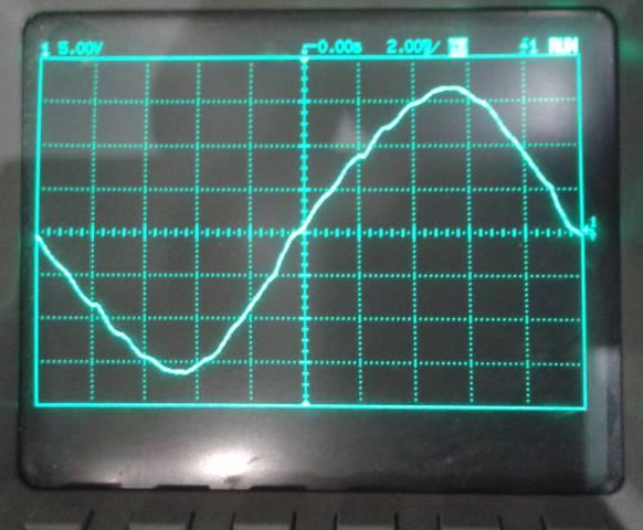 fluxio-230V-mtn-04.jpg