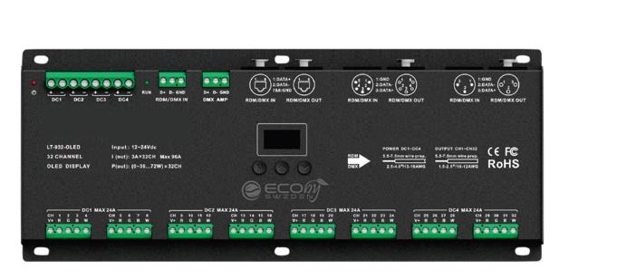 DMX512-decoder.png