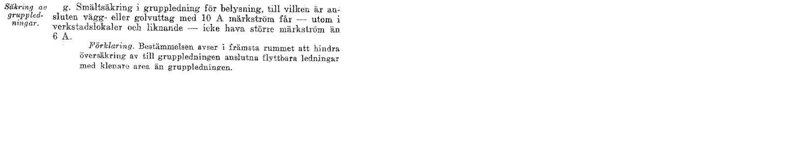 Paragraf35g1939-rsfreskrift.jpg