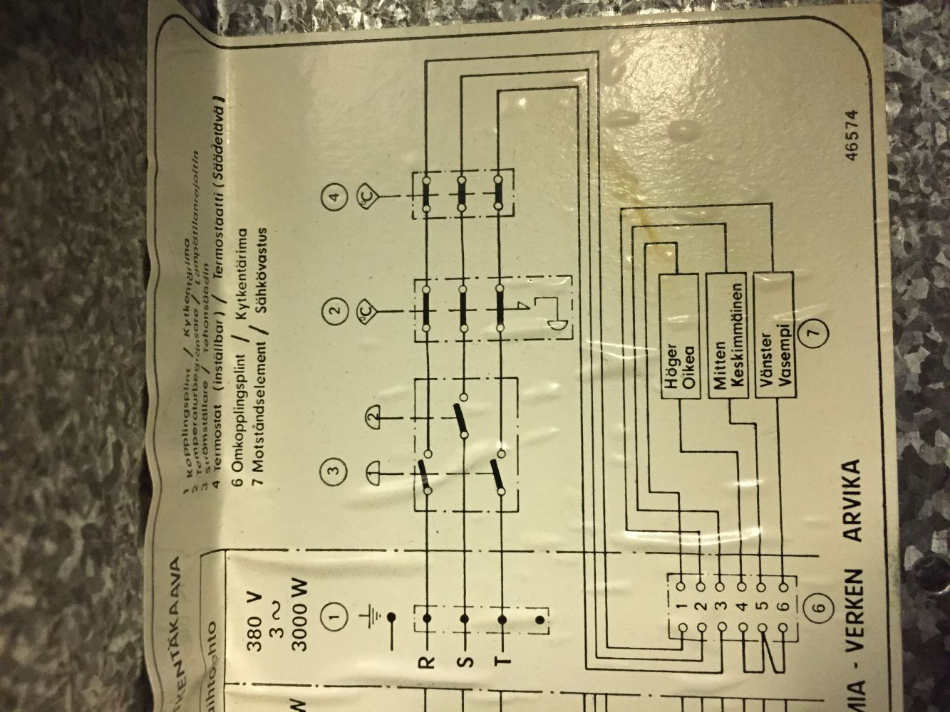FFE65503-874D-406C-8FC8-69AFC8BB1A95.jpeg