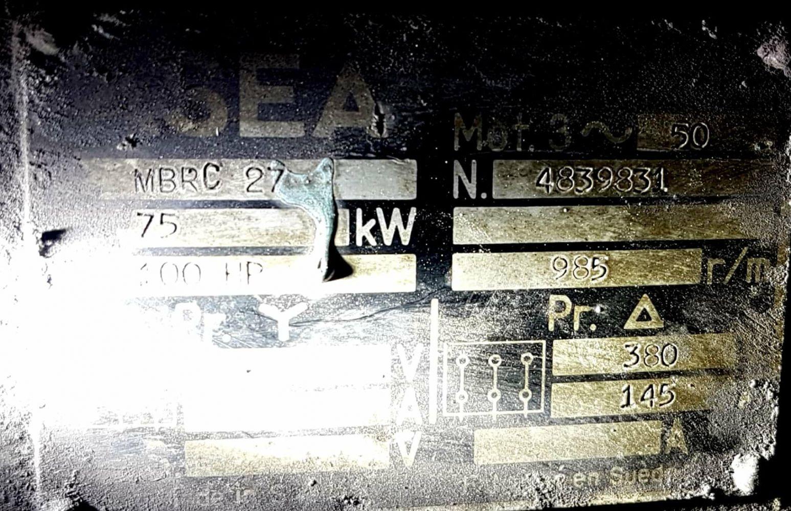 Generator_Motorskylt_Francis.jpg
