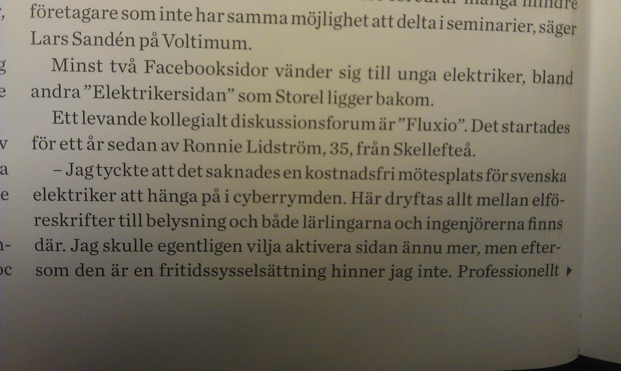 Fluxio_i_elinstallatoren_nr3-2012.jpg