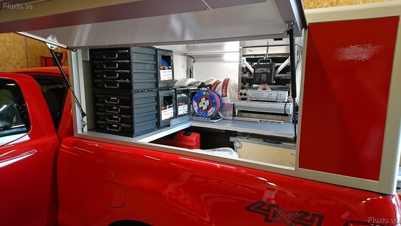 Ford_Ranger-Inredning_servicebil-3.jpg