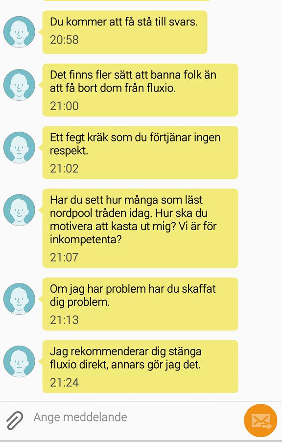 StefanEricsson-6senaste.PNG