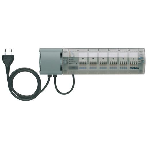 Theben-varmeaktor-E1739305.jpg
