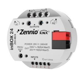 ZennioInbox24.JPG