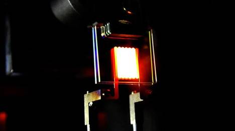 glodlampa-600-335.jpg