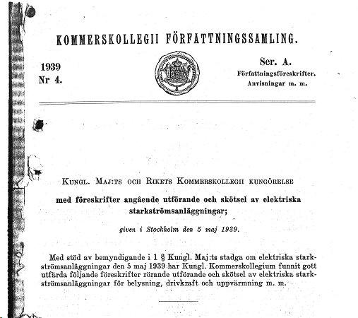 kfs-sera-nr.4-1939.jpg