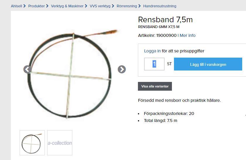 rensband1.jpg
