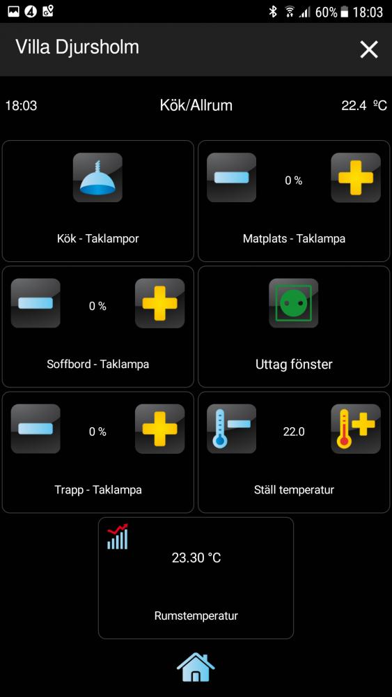 Screenshot_20180514-180348.png