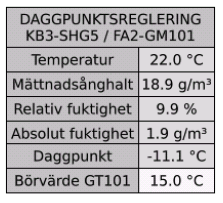daggpunkt_2018-03-06.PNG
