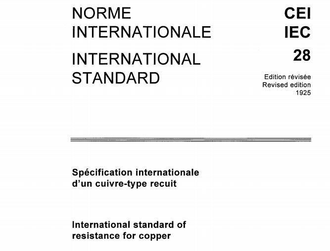 IEC60028-1.JPG