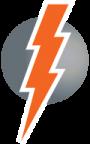 Zebastian Jalkteg Profilbild