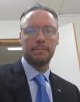 Mikael Malmgren Profilbild