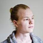 Kristofer Brigelius Profilbild